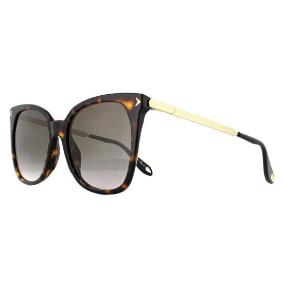 Givenchy GV7097/S Sunglasses