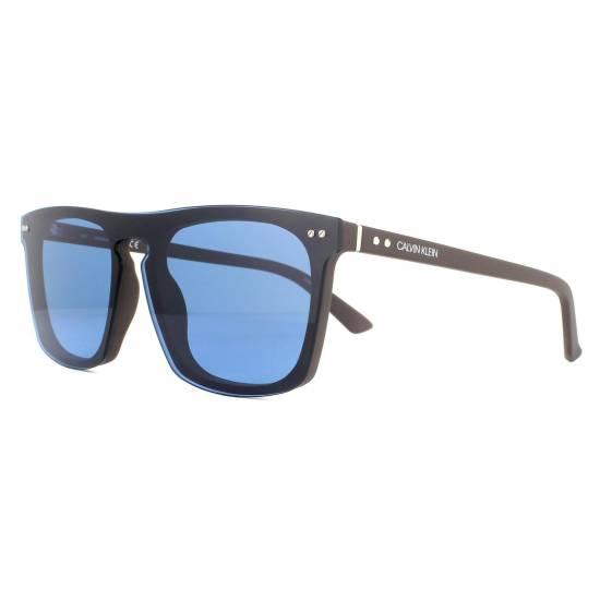 Calvin Klein CK19501S Sunglasses