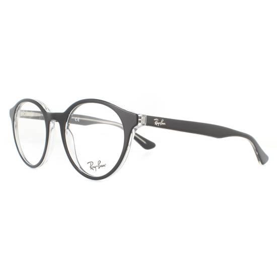 Ray-Ban RX5361 Glasses Frames