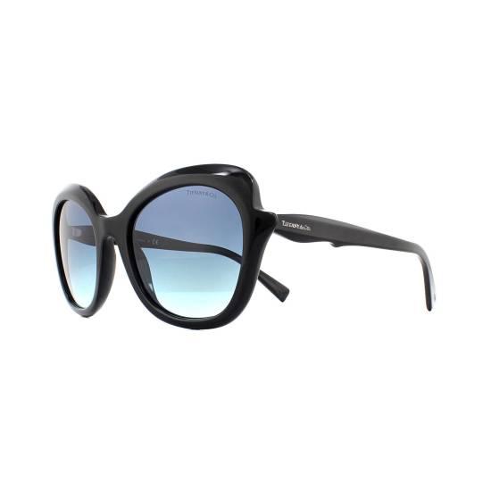 Tiffany 4154 Sunglasses