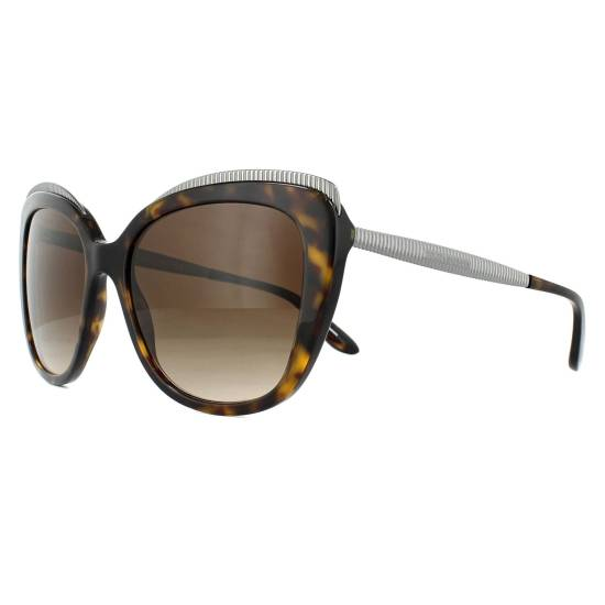 Dolce & Gabbana DG4332 Sunglasses