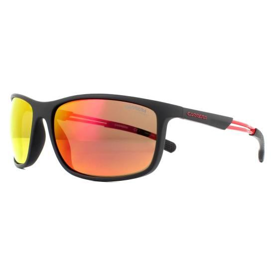 Carrera 4013/S Sunglasses