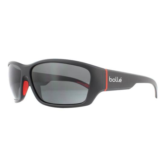 Bolle Ibex Glasses Frames