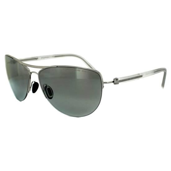 Porsche Design P8570 Sunglasses