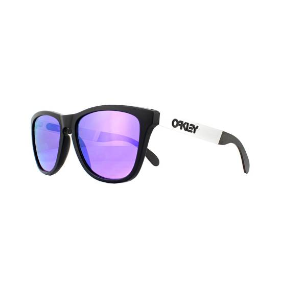 Oakley Frogskins Mix oo9428 Sunglasses