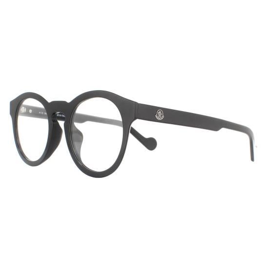 Moncler ML5037-F Glasses Frames
