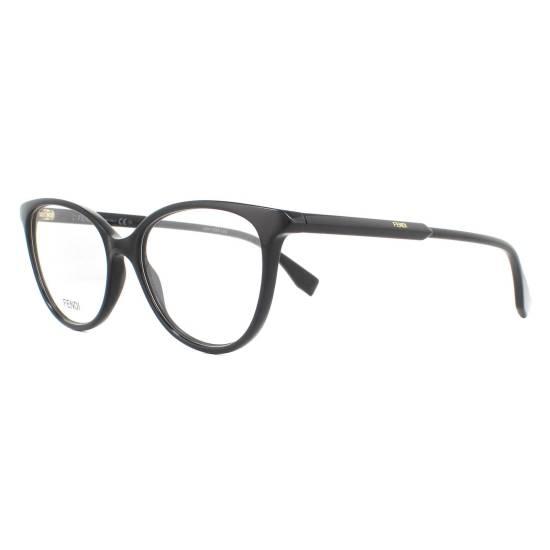 Fendi FF 0465 Glasses Frames
