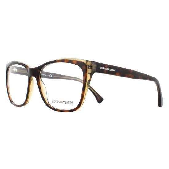 Emporio Armani EA3146 Glasses Frames