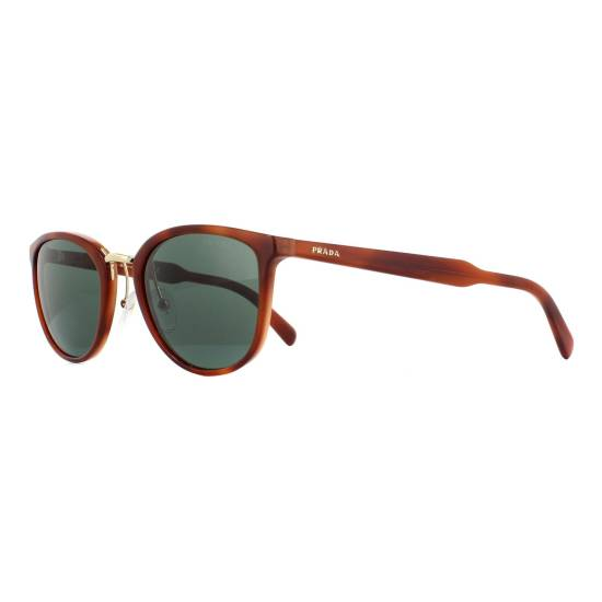 Prada 22SS Sunglasses