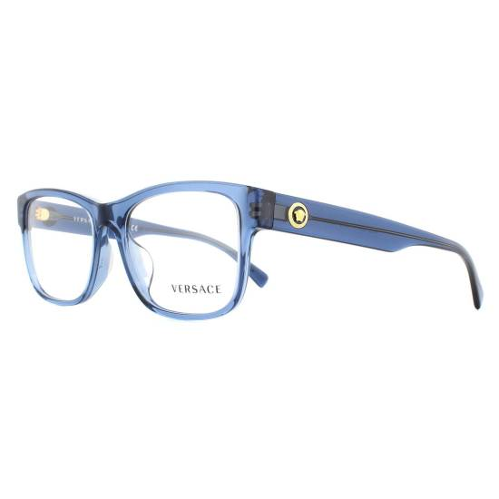 Versace VE3266A Glasses Frames
