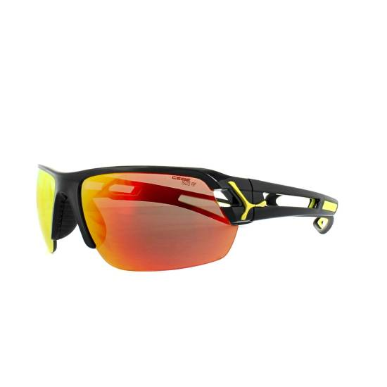 Cebe S'TrackM Sunglasses