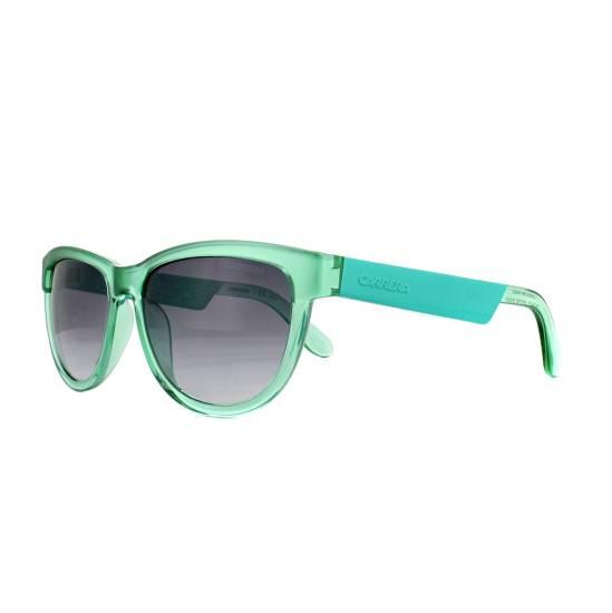 Carrera 5000/S Sunglasses