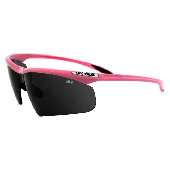 Bolle Witness Sunglasses