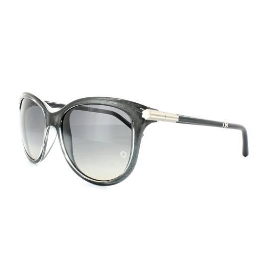 Mont Blanc MB471S Sunglasses