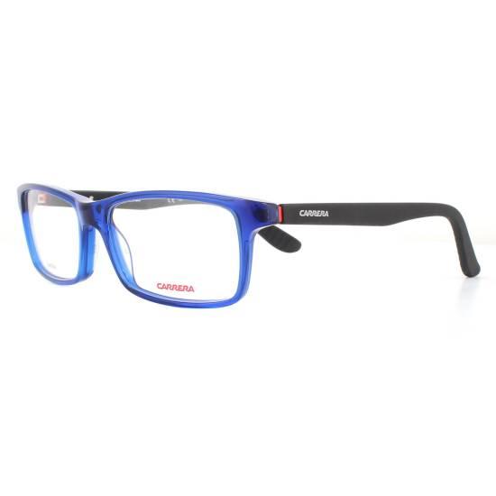 Carrera CA8800 Glasses Frames