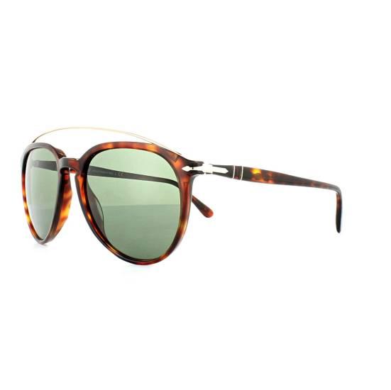 Persol PO3159 Sunglasses