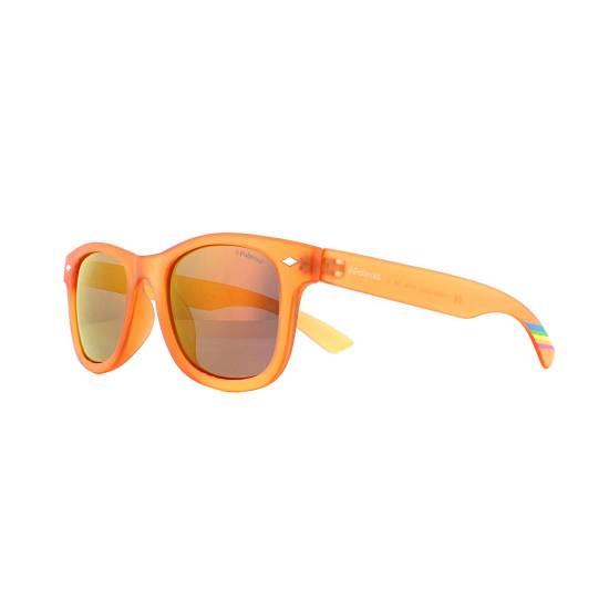 Polaroid Kids PLD 8009/N Sunglasses