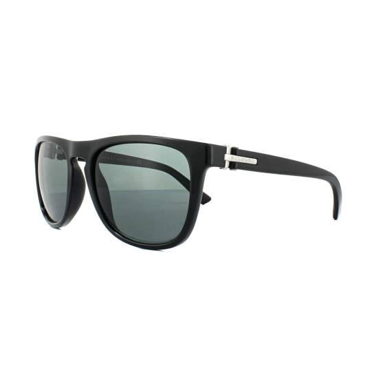 Bvlgari 7020 Sunglasses