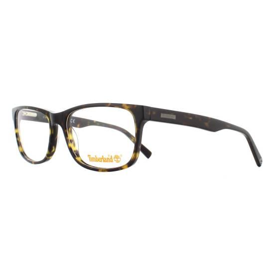 Timberland TB1549 Glasses Frames