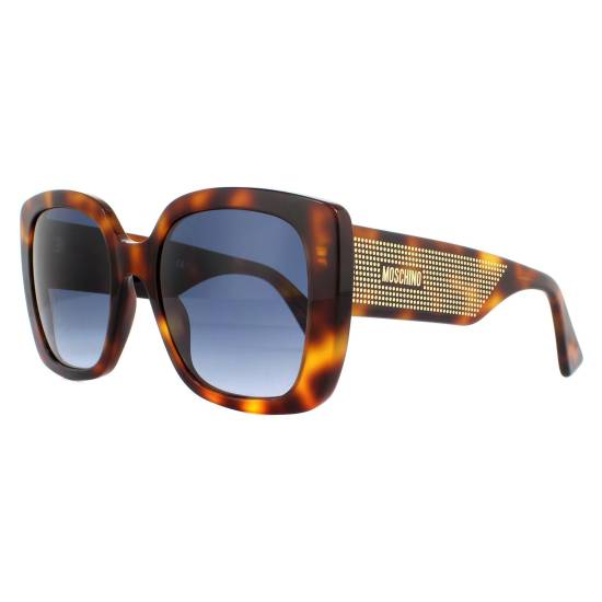 Moschino MOS016/S Sunglasses