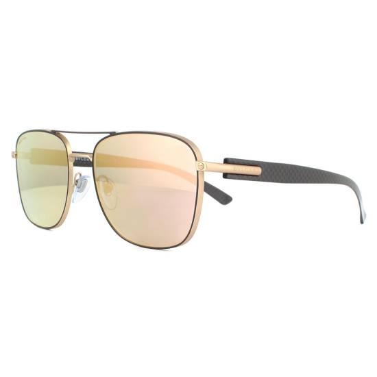 Bvlgari BV5050 Sunglasses