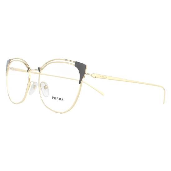 Prada PR62UV Glasses Frames