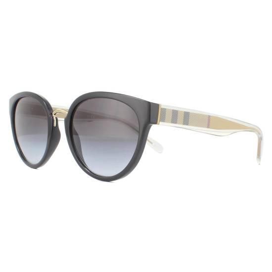 Burberry BE4249 Sunglasses
