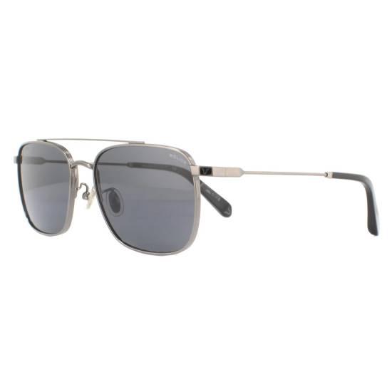 Police Lewis 12 SPLB28 Sunglasses