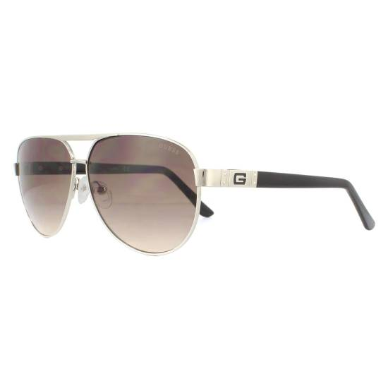 Guess GF5051 Sunglasses