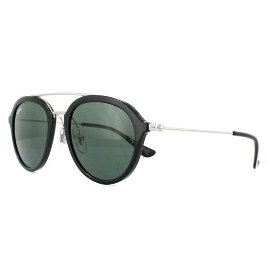 Ray-Ban Junior 9065S Sunglasses