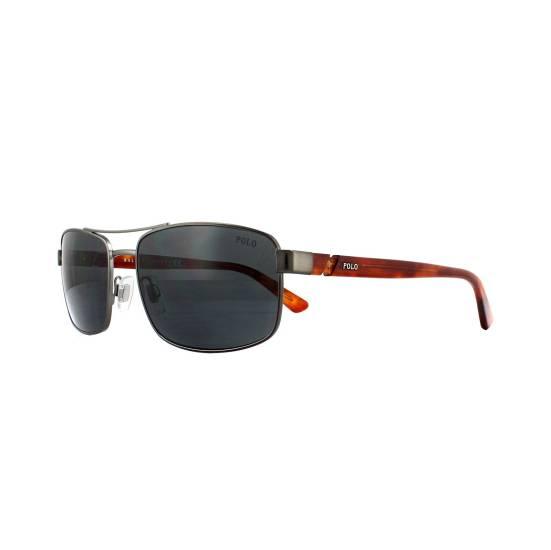 Polo Ralph Lauren PH3086 Sunglasses