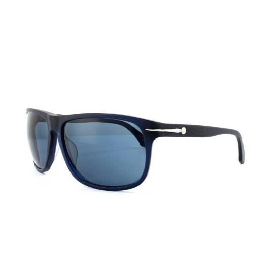 Calvin Klein 4217 Sunglasses