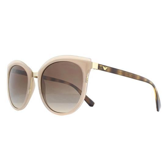 Emporio Armani EA2055 Sunglasses