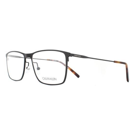 Calvin Klein CK5468 Glasses Frames