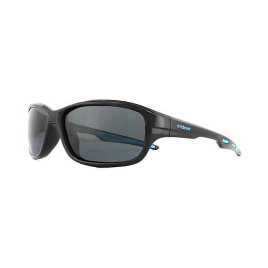 Polaroid Kids P0425 Sunglasses