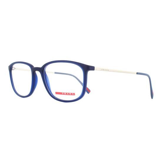 Prada Sport PS03HV Glasses Frames