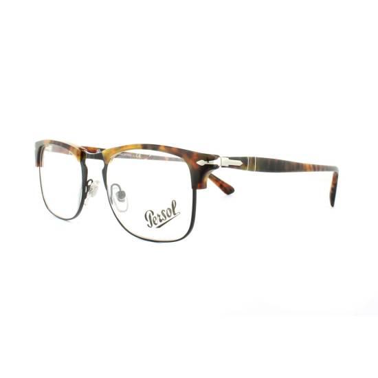 Persol PO 8359V Glasses Frames