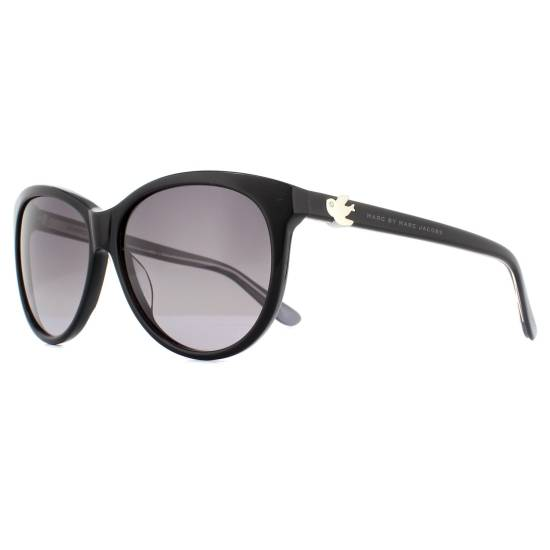 Marc Jacobs 353 Sunglasses