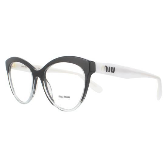 Miu Miu MU04RV Glasses Frames
