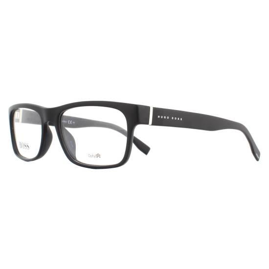 Hugo Boss BOSS 0729 Glasses Frames