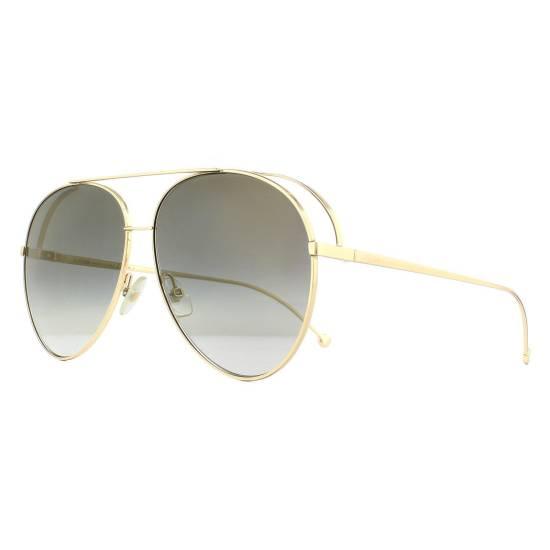 Fendi FF0286/S Sunglasses