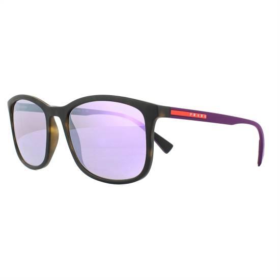 Prada Sport 01TS Sunglasses