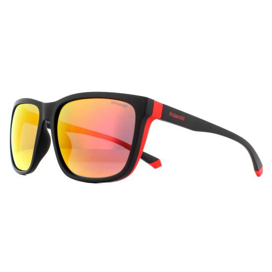 Polaroid PLD 7034/G/S Sunglasses