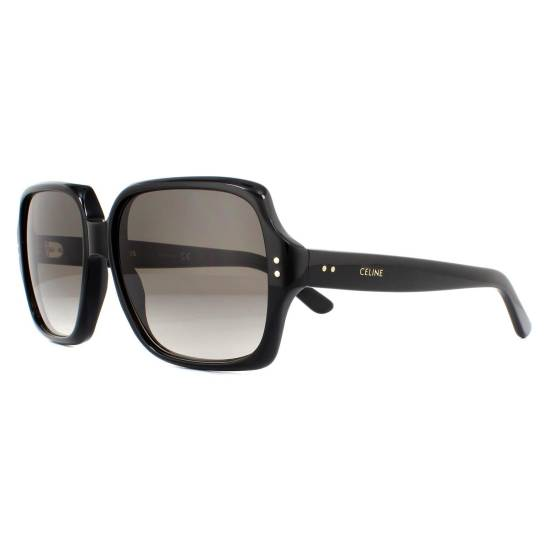 Celine CL40074I Sunglasses