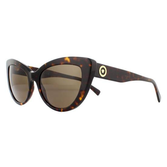 Versace VE4388 Sunglasses