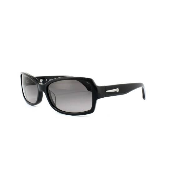 Calvin Klein CK4189 Sunglasses