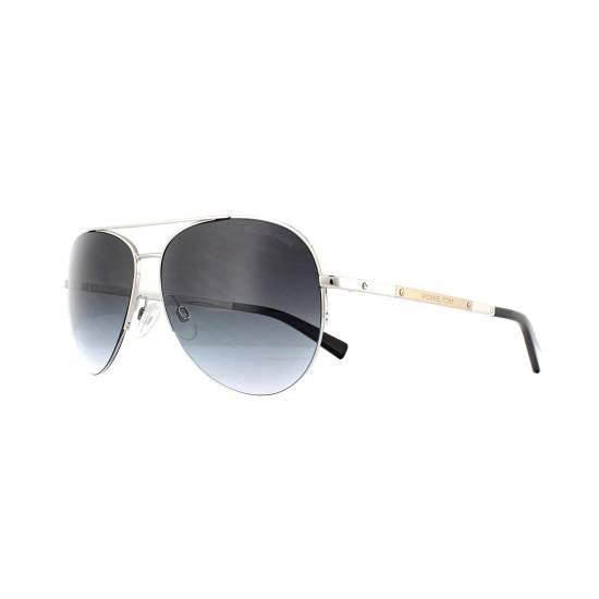 Michael Kors Gramercy MK1001 Sunglasses