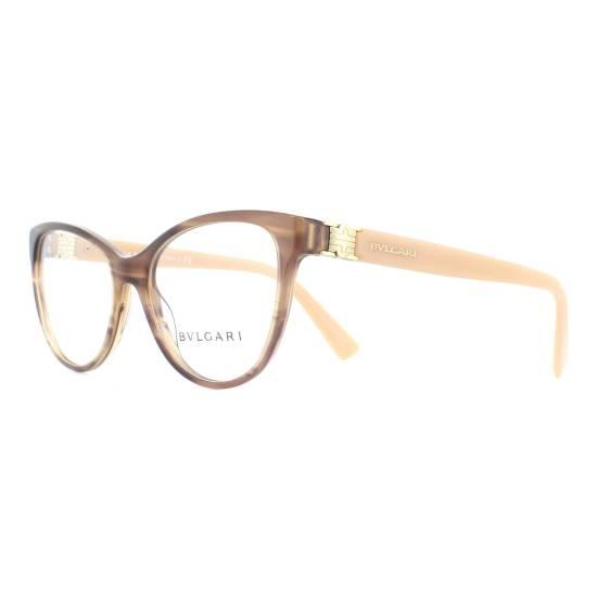 Bvlgari BV4151 Glasses Frames