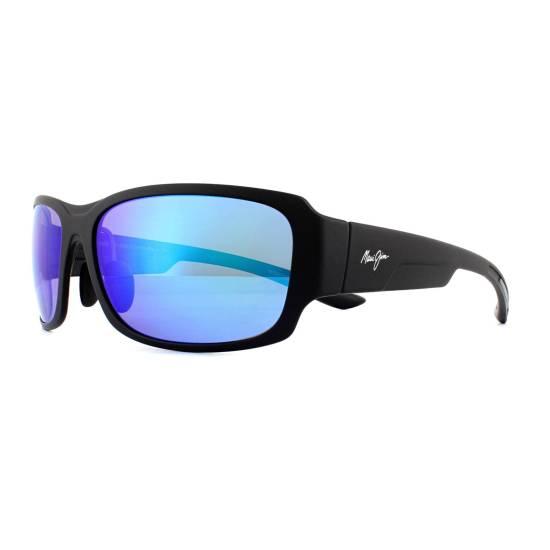 Maui Jim Monkeypod Sunglasses
