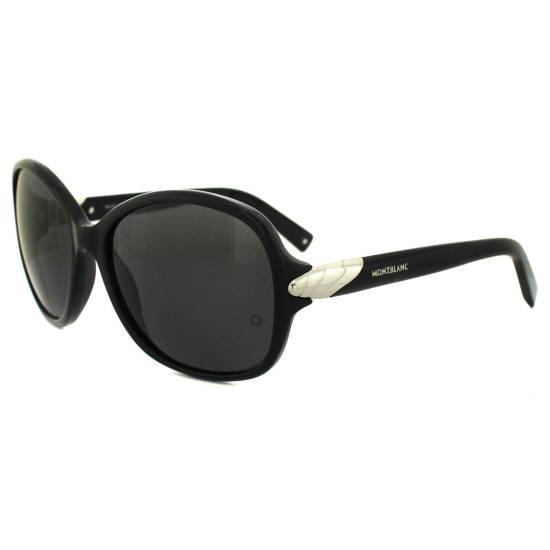 Mont Blanc 412S Sunglasses